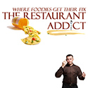 The Restaurant Addict
