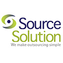 Source Solution