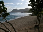 One of my Favorite Destinations: Saint-Barthélemy, French West Indies