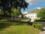 Burgundy – Les Domaines Bouchard Père & Fils