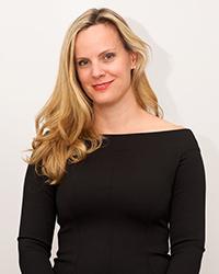 Christine Berenger