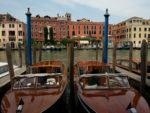A Week in Venice